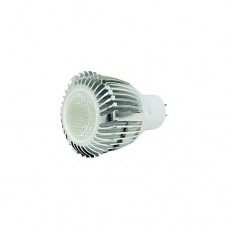 LED MR11GU4 12VACDC2W 30°2800K