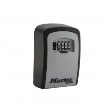 Master Lock Select Access (ML5401)